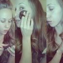 No makeup, no prob!