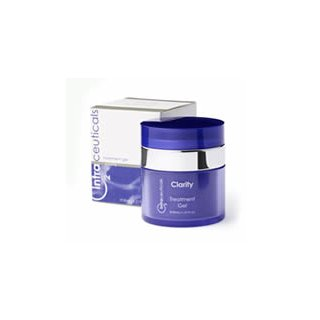 Intraceuticals Clarity Treatment Gel
