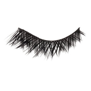 False Eyelashes Rapture