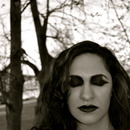 Makeup & Photo by Catalina G