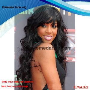 we can supply this hair extension.http:www.emedahair.com