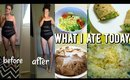 Food Diary- Weight Watchers Smart Points #31