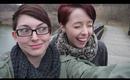 Birthday Vlog [April 1st - April 6th] ft. Laura! | MMUM