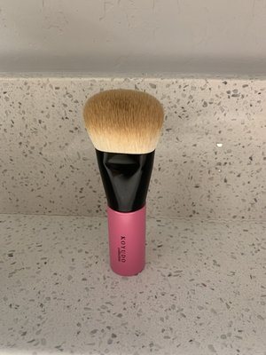 Photo of product included with review by AZ L.