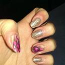 flutter kit manicure by sephora