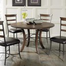 The Total Understanding on Quality Furniture with Hillsdale Dining Solutions
