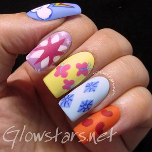 Read the blog post at http://glowstars.net/lacquer-obsession/2015/06/the-digit-al-dozen-does-fandom-my-little-pony/