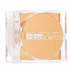 Colorescience Problem Skin Spot cover-Middle Ground