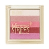 MILANI Glimmer Stripes All-Over Color