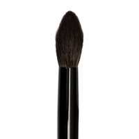 Brush 03 Large Eye Shadow Crease Brush