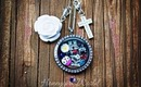 Tell Your Story with an Origami Owl Locket