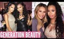 Generation Beauty NYC 2015 VLOG + ITCOSMETICS LAUNCH PARTY!