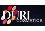 Duri Cosmetics