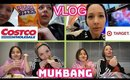Keeping Up With The Nurazais #2 *VLOG*