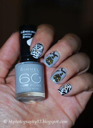 http://hkphotography83.blogspot.com/2014/10/bna-challenge-4-halloween-nails.html
