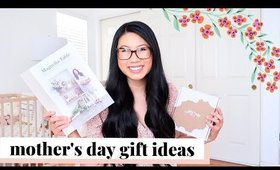 Mother's Day Gift Ideas 2020 | Thoughtful & Sweet! 💕