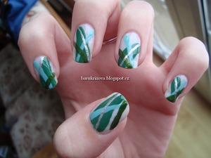 http://barukrizova.blogspot.cz/2013/01/seaweed.html