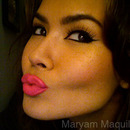 NARS Schiap Kissy Face