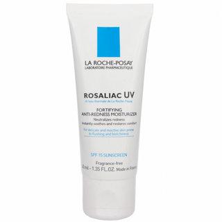 La Roche Posay Rosaliac UV SPF 15