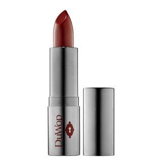 Duwop Private Lipstick