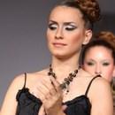Fashion Show Make up