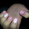 Nails done by me ??