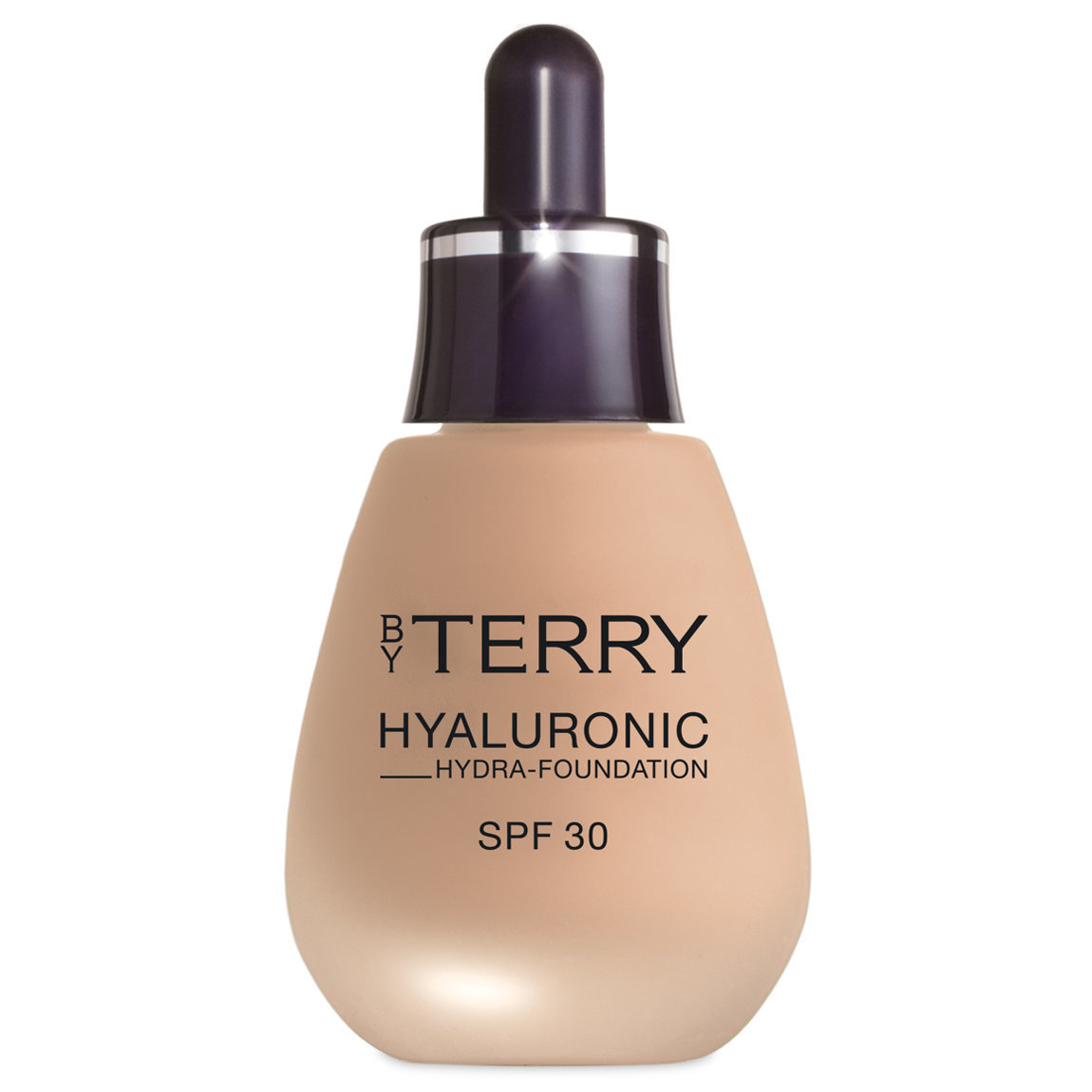 BY TERRY Hyaluronic Hydra-Foundation 100C Fair alternative view 1.