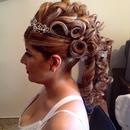 *Le Bridal Side