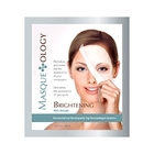 Masqueology Brightening Mask