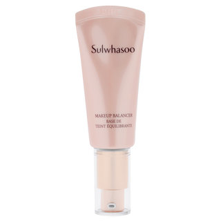 Makeup Balancer  No. 1 Light Pink