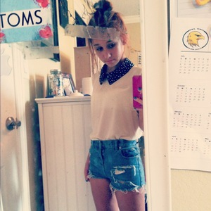 cute first day of school outfit ideas macbarbie07 video