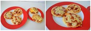 FIND THE RECIPE HERE:  http://missmareeindustries.blogspot.com.au/p/recipe.html
