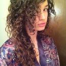 3b curls 💕