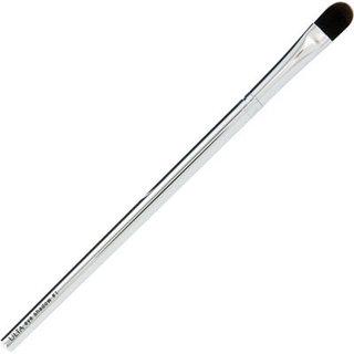 ULTA Eyeshadow Brush #1
