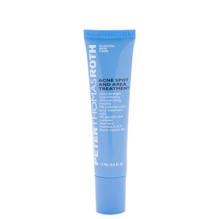 Peter Thomas Roth Acne Spot Treatment