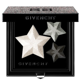 Givenchy Black to Light Palette Limited Edition