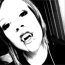 comic vampire