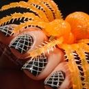 Spider + Web