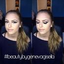 IG: @beautybygenevagisella