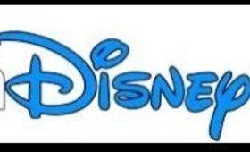 Disney Discounts: The Nerd Edition / GiveAway