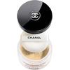 Chanel Poudre Universelle Libre Natural Finish Loose Powder 40 Doré