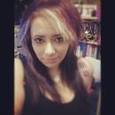 Miss this hair!