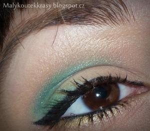 http://malykoutekkrasy.blogspot.cz/