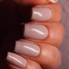 "Essie ""Body Language"""