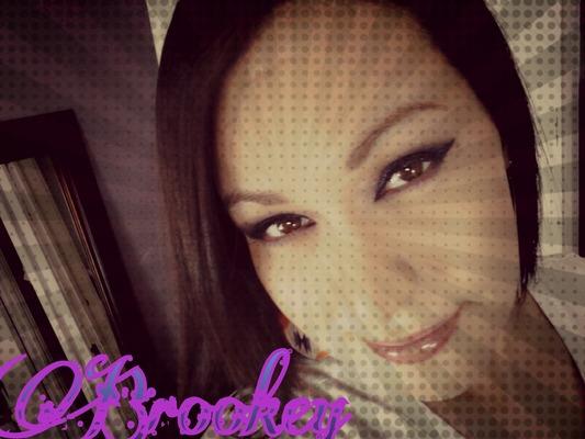 Brookey B.