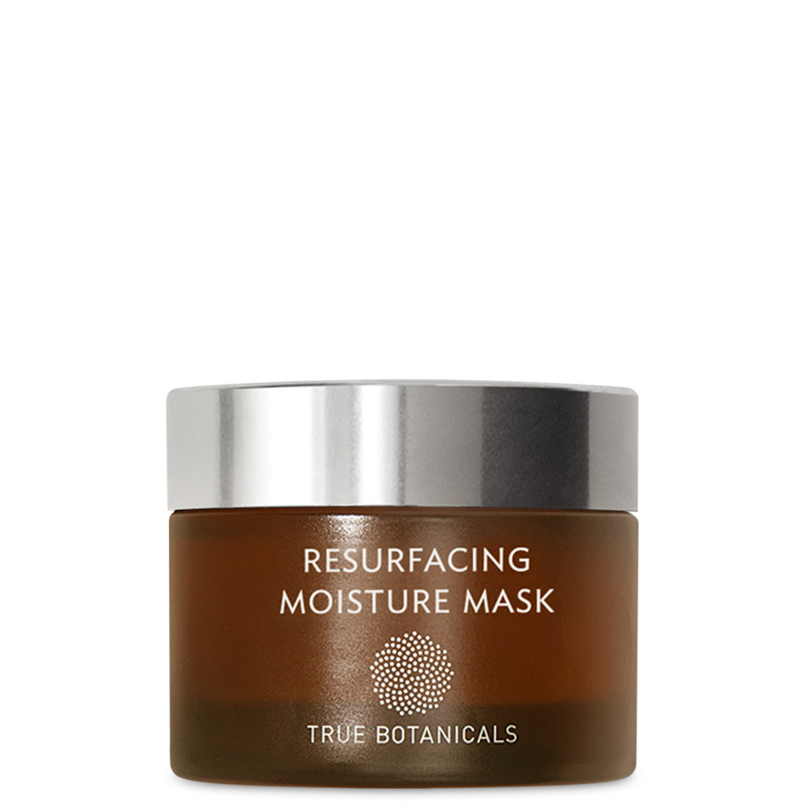 True Botanicals Resurfacing Moisture Mask alternative view 1 - product swatch.