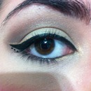 Work make up