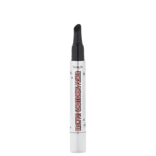 Browvo! Conditioning Eyebrow Primer