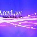 AmyLuv