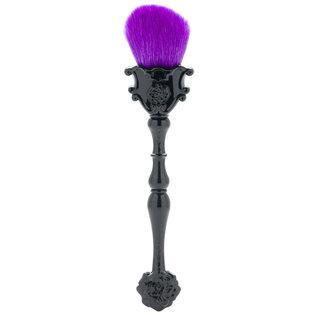 Anna Sui Vanity Face Brush
